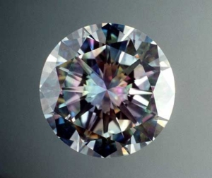 Каталог алмазного инструмента